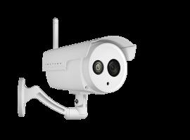 IP/HD Camera